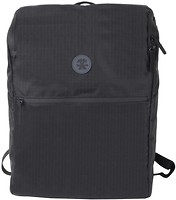 Фото Crumpler The Flying Duck Camera Full Backpack Black (FDCFBP-001)