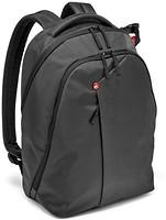 Фото Manfrotto NX backpack V (NX-BP-VGY)