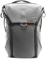 Фото Peak Design The Everyday Backpack 20L