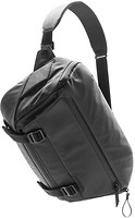 Фото Peak Design The Everyday Sling 10L