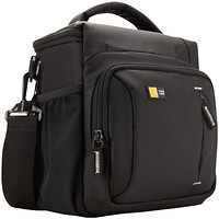 Фото Case logic DSLR Shoulder Bag (TBC-409K)