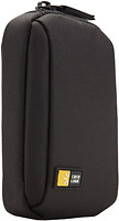 Фото Case logic Point and Shoot Camera Case (TBC-401)