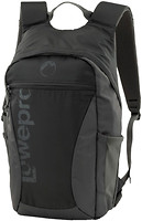 Фото Lowepro Photo Hatchback 22L AW