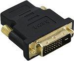 HDMI, DVI, VGA разветвители и усилители Hama