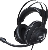 Фото Kingston HyperX Cloud Revolver (HX-HSCR)