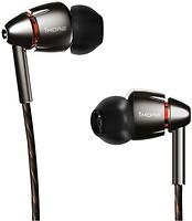 Фото 1More Quad Driver In-Ear Headphones