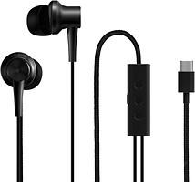 Фото Xiaomi Mi Noise Reduction Type-C