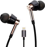 Фото 1More Triple Driver In-Ear Headphones Lightning
