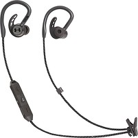 Фото JBL Under Armour Sport Wireless Pivot (UAJBLPIVOT)