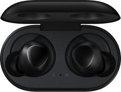 Фото Samsung Galaxy Buds Black (SM-R170NZKA)