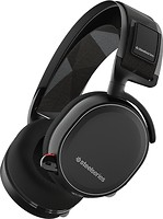 Фото SteelSeries Arctis 7