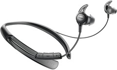 Фото Bose Quietcontrol 30