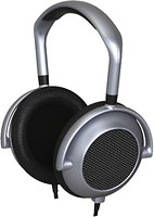 Фото King's Audio KS-H1 + M10