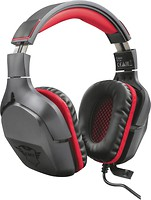 Фото Trust GXT 344 Creon Gaming Headset