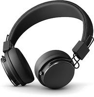Фото Urbanears Plattan II Bluetooth
