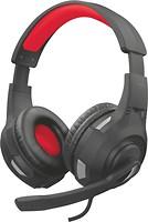 Фото Trust GXT 307 Ravu Gaming Headset Black/Red (22450)