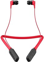 Фото Skullcandy Ink'd Wireless