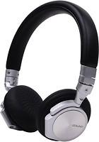 Фото Zound Comfort Wired Headphones