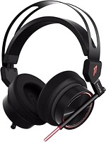 Фото 1More Spearhead VRX Gaming Headset (H1006)