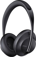 Фото Bose Noise Cancelling Headphones 700