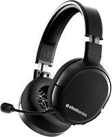 Фото SteelSeries Arctis 1 Wireless