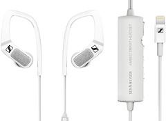 Фото Sennheiser AMBEO Smart Headset