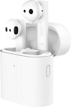 Фото Xiaomi Mi Air 2S White
