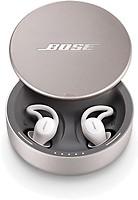 Фото Bose Sleepbuds II White (841013-0010)