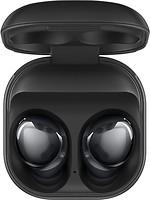Фото Samsung Galaxy Buds Pro Black (SM-R190NZKA)