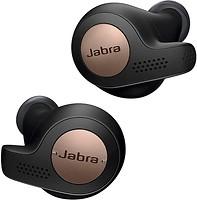 Фото Jabra Elite Active 65T Black (100-99010003-60)