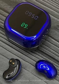 Фото Airplus TWS S6Plus Blue