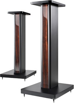 Фото Acoustic Energy Reference Stand