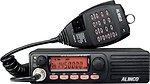 Радиостанции, рации Alinco