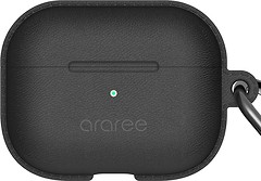 Фото Araree Pops for Apple AirPods Pro Case Black