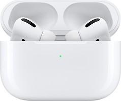 Фото Apple AirPods Pro Wireless Case