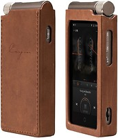 Фото Cayin i5 Leather Case