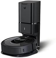 Фото iRobot Roomba i7+