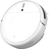 Фото Xiaomi MiJia Mi Robot Vacuum Mop 1C White (STYTJ01ZHM/SKV4093GL)