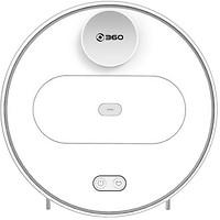 Фото 360 Robot Vacuum Cleaner S6 White
