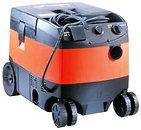 Промышленные пылесосы, уборочные машины AGP