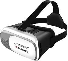 Фото Esperanza Glasses VR 3D EMV300