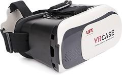 Фото UFT 3D VR Box1