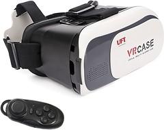 Фото UFT 3D VR Box2