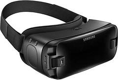 Фото Samsung Gear VR (SM-R325)