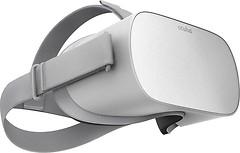 Фото Oculus Go 64Gb