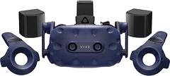 Фото HTC Vive Pro Full Kit