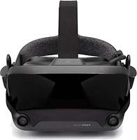 Фото Valve Index Headset
