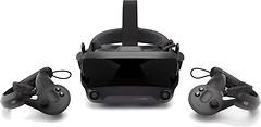 Фото Valve Index Headset + Controllers