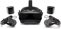 Фото Valve Index VR Kit