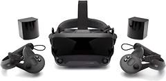 Фото Valve Index VR Kit